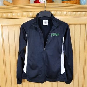 Augusta Sport Jacket, sz Small
